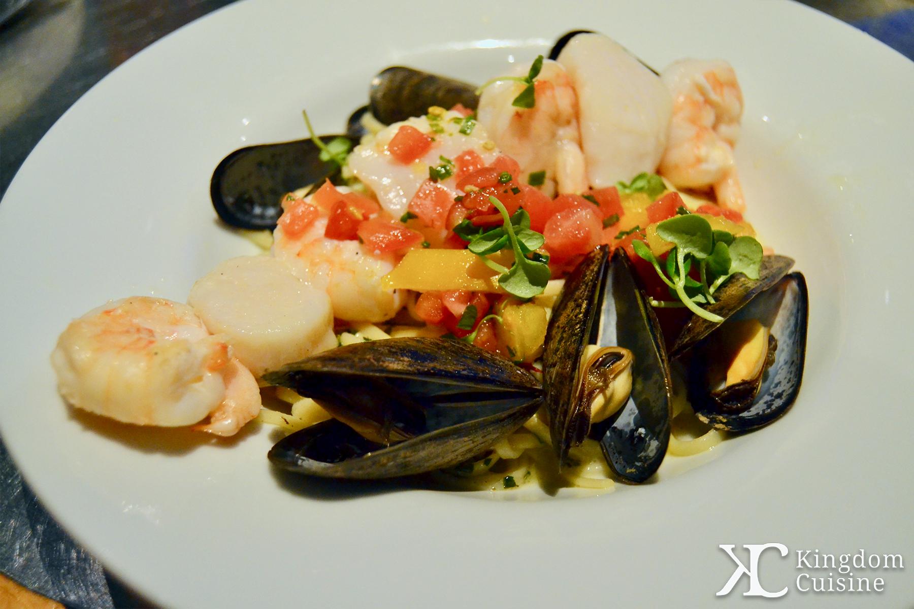 seafoodscampi5