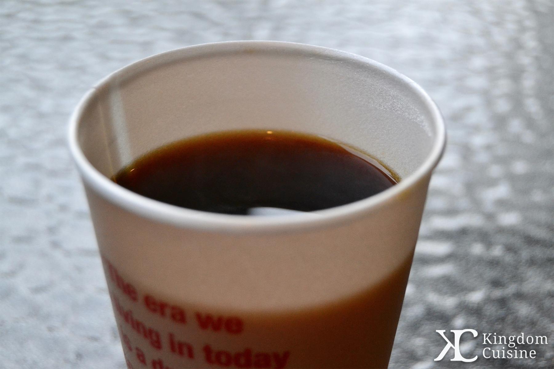 chicorycoffee11