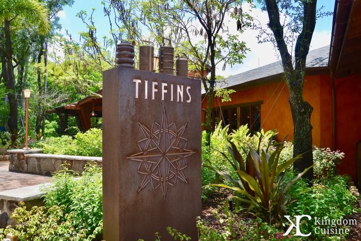 tiffins72