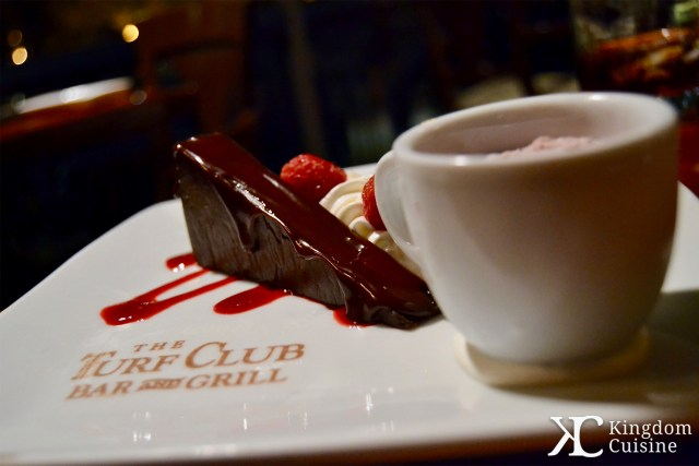 flourlesschocolate24