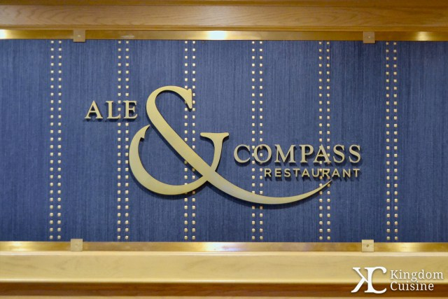alecompass16