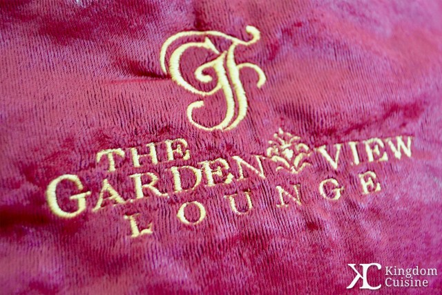 garden156