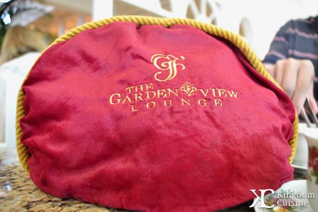 gardenview93