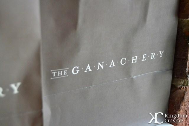 ganachery16