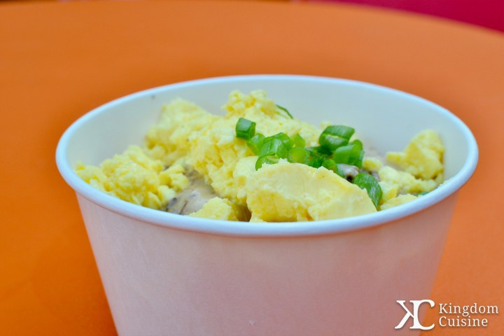 breakfastbowl24