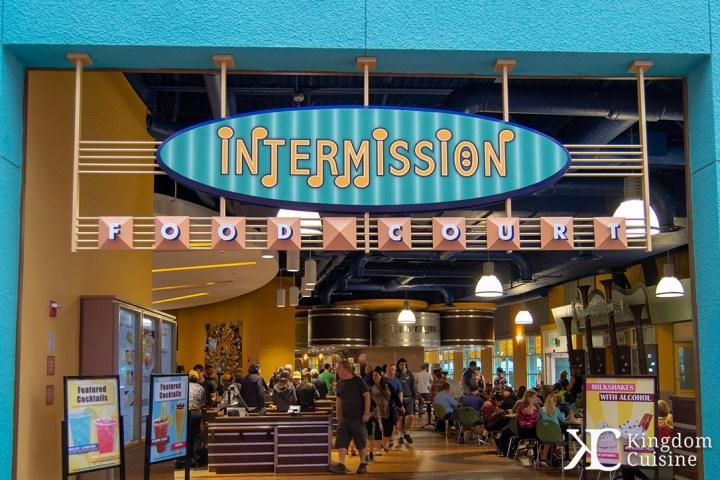 intermissionfoodcourt14