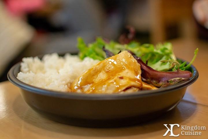 ChickenTeriyaki6