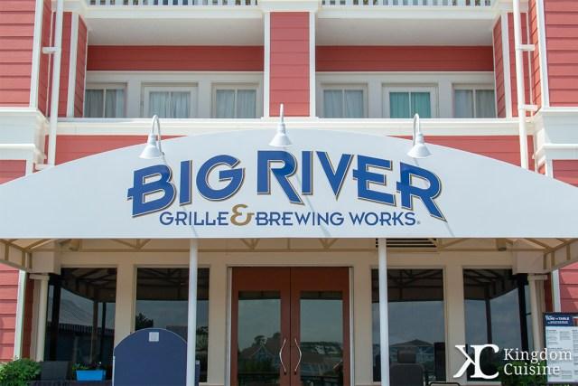 bigriver116