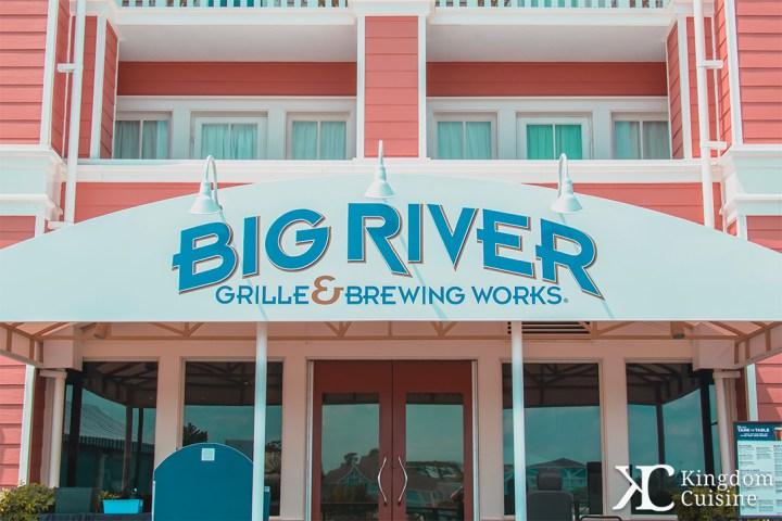 bigriver7171