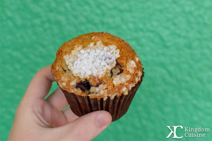 blueberrymuffin824