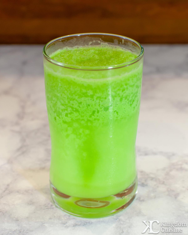 greenmilk108