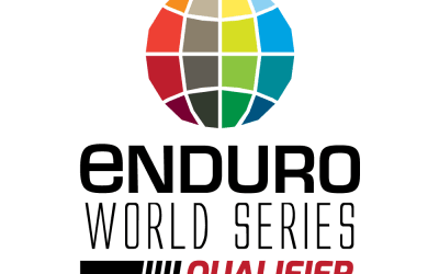 Kingdom Enduro- EWS Qualifier for the second year running