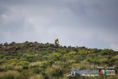kingdom_Enduro_Dominic_Barnardt_watermarkKingEnduro-0331 1