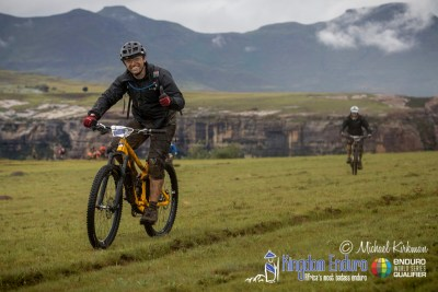 kingdom_Enduro_Mick_Kirkman_watermark_MG_3611