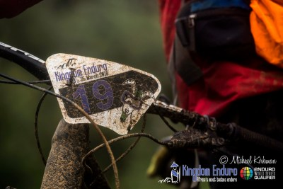 kingdom_Enduro_Mick_Kirkman_watermark_MG_3843