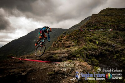 kingdom_Enduro_Mick_Kirkman_watermark_MG_4943