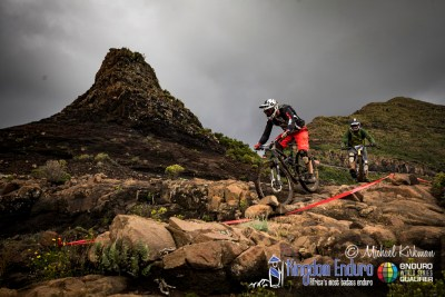 kingdom_Enduro_Mick_Kirkman_watermark_MG_5055