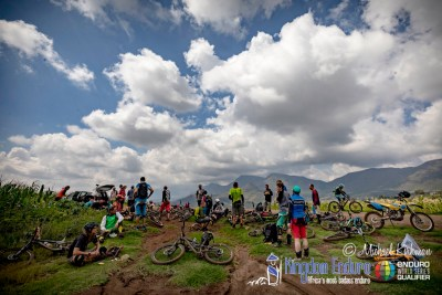 kingdom_Enduro_Mick_Kirkman_watermark_MG_5231