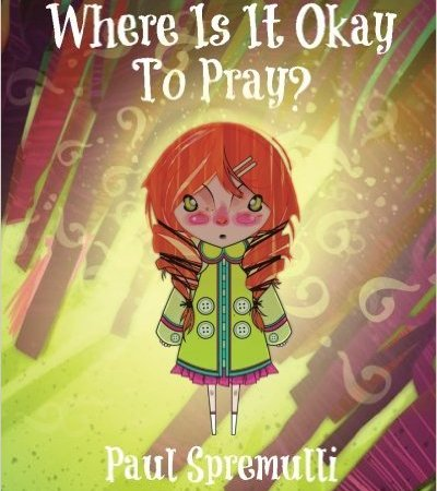 Where Is It Okay To Pray?