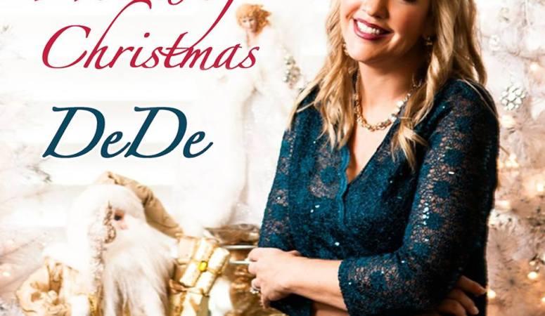 World of Christmas CD