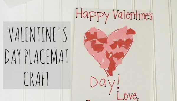 Preschool-Valentines-Day-Craft-Idea-Featured