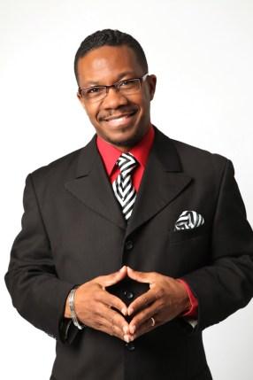 Dr. Raymond Wise