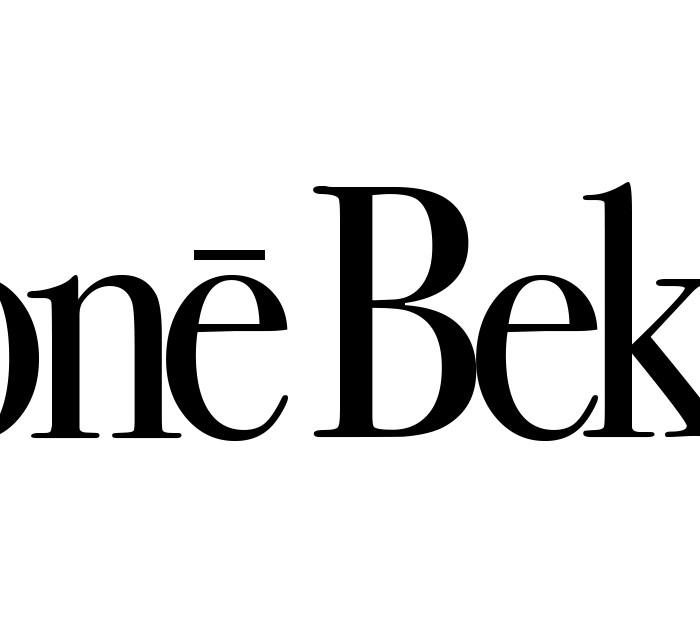 Tone Bekka