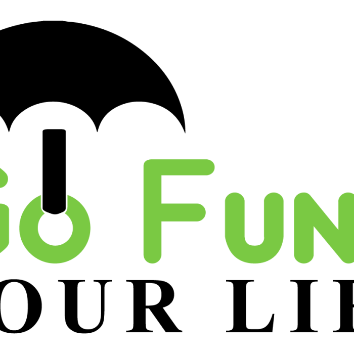 Go Fund Your Life