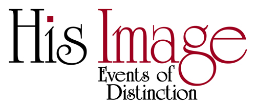 His Image Events of Distinction