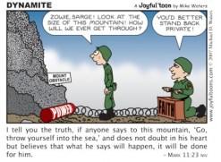 dynamite_niv