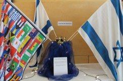 Israel und die Nationen