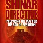 ShinarDirectivesmall