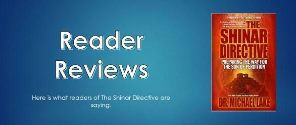 shinar_reader_reviews