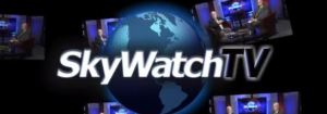 skywatchtv-mini-logo