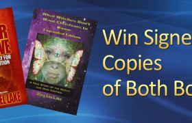 Win Books