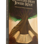 christian-fruit-jewish-root-347x500