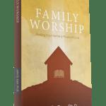 family-worship-347x500