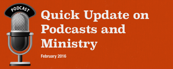 podcast_update_02-2016