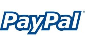paypal-logo-1024x2845jpg