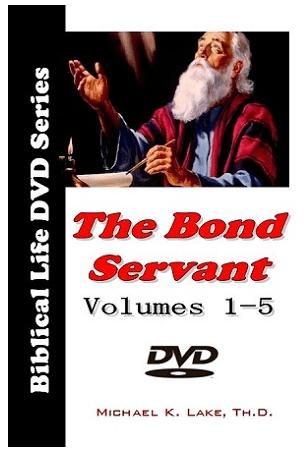 bondservant