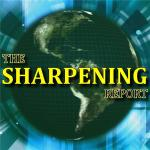 the_sharpening_report