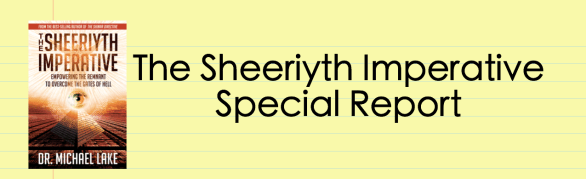 sheeriyth-imperative-special-report-1