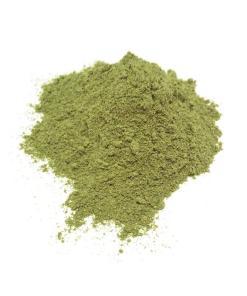 Green Velvet