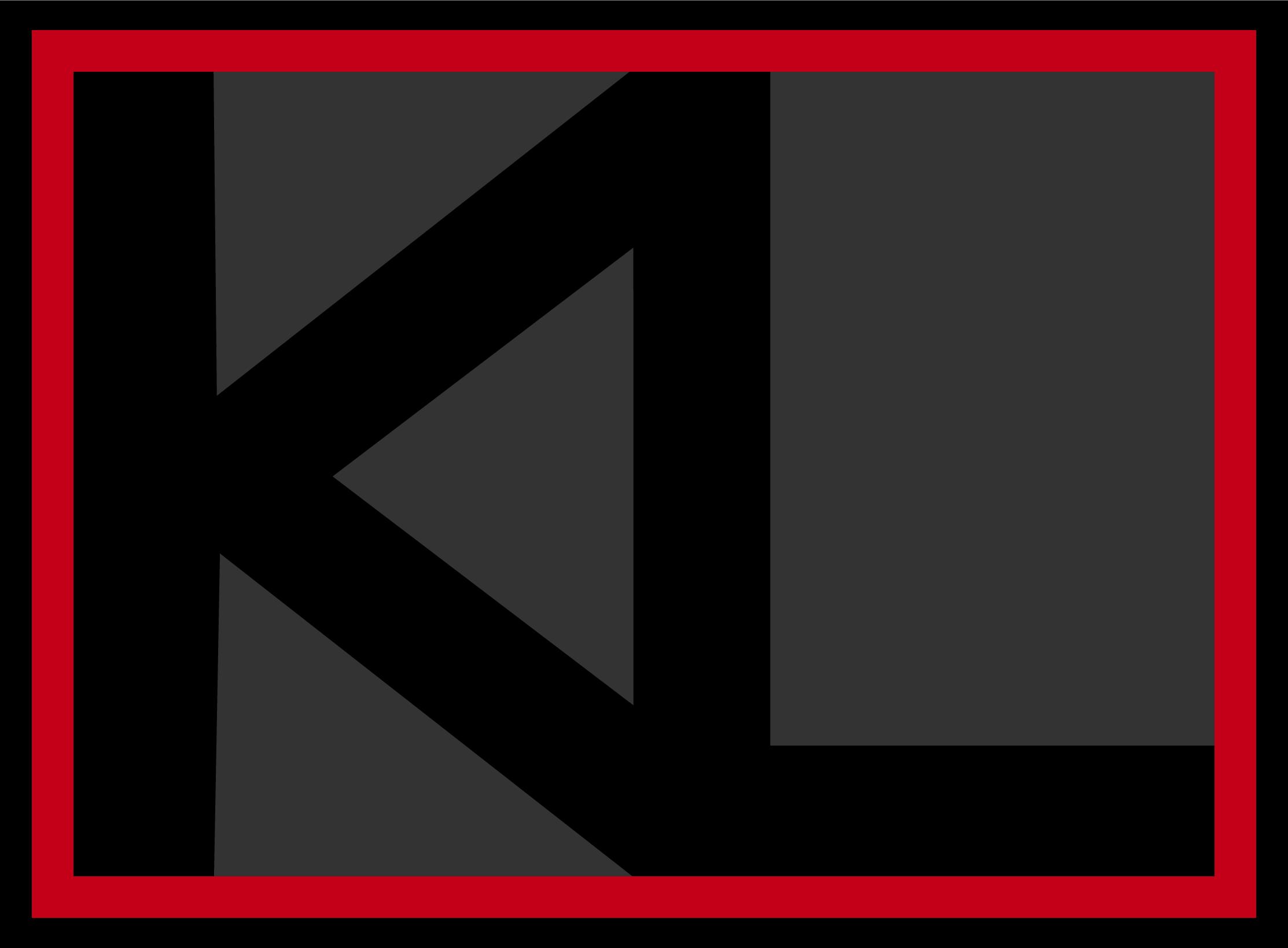 Kingdom Living IA LLC