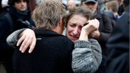 Paris-is-in-mourning-after-Friday-nights-wave-of-attacks