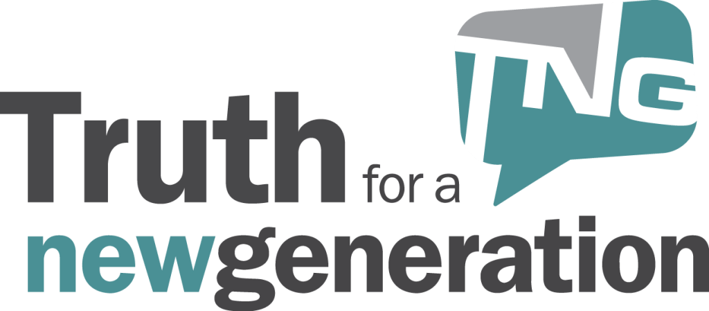TNG UNASHAMED CONFERENCE – Richmond with Alex McFarland