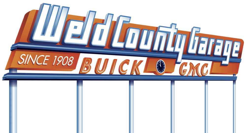 Weld-county-1.png