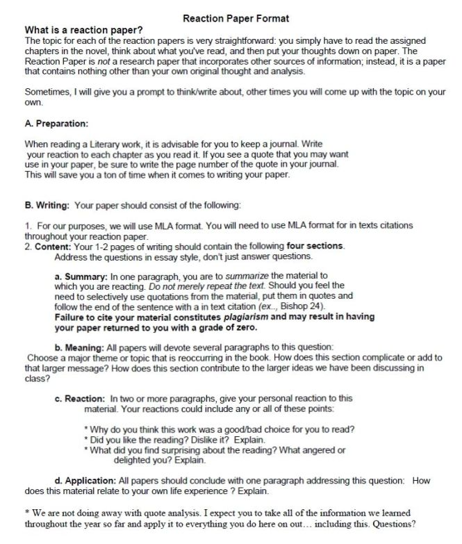 Into The Wild Essay Thesis General English Essays Exles Of A Proposal Essay Also English Reflective Essay Example also Process Essay Thesis Essay Importance Of English  Best Import  What Is A Thesis Statement For An Essay