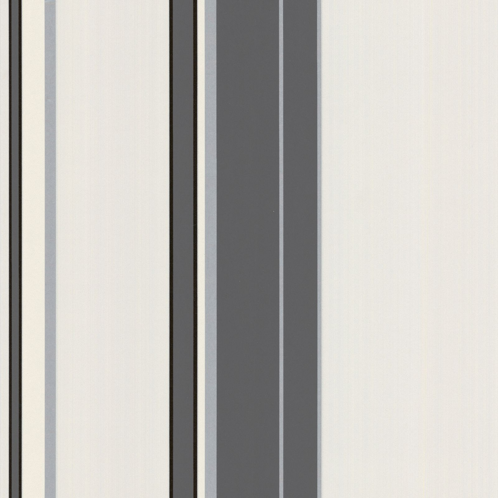 Fine Dcor Grey Wood Stripe Wallpaper Departments DIY At BampQ