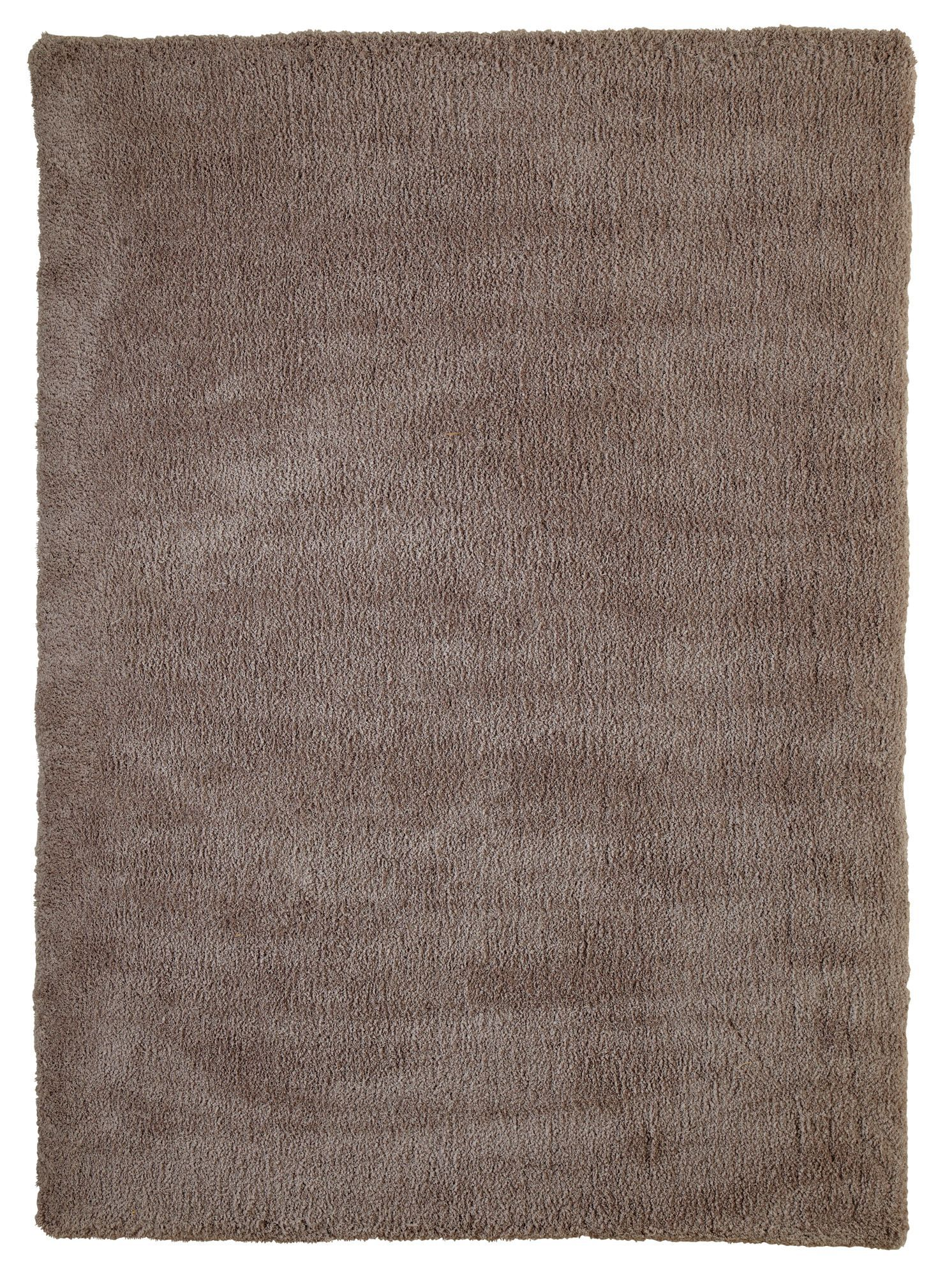 Colours Oriana Mink Rug L17m W12m Departments
